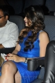 Actress Sheena Shahabadi at Action 3D Movie Audio Release Photos