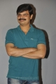 Boyapati Srinu at Action 3D Movie Audio Release Photos