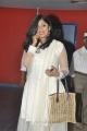 Anchor Jhansi Laxmi at Action 3D Movie Audio Release Photos