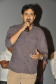 Uday Kiran at Action 3D Movie Audio Release Photos