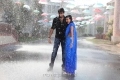 Allari Naresh, Neelam Upadhyaya Hot in Action 3D Movie Latest Stills