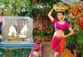 Actress Neelam Upadhyaya in Action 3D Movie New Photos
