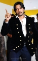 Actor Sudeep in Action 3D Movie New Photos