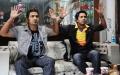 Vaibhav, Allari Naresh in Action 3D Movie New Photos