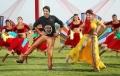 Allari Naresh, Neelam Upadhyaya in Action 3D Movie New Photos