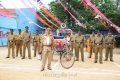 MS Narayana in Action 3D Movie New Photos