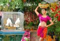 Actress Neelam Upadhyaya in Action 3D Movie New Photos