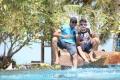 Raju Sundaram in Action 3D Movie Photos