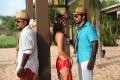 Action 3D film shoot in Goa and Bangkok