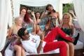 Telugu Actor Allari Naresh in Action 3D Movie Photos