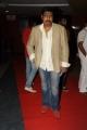 Action 3D Premiere Show at Prasads Multiplex, Hyderabad