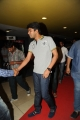 Allari Naresh @ Action 3D Premiere Show at Prasads Multiplex, Hyderabad