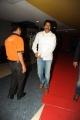 Anil Sunkara @ Action 3D Premiere Show at Prasads Multiplex, Hyderabad