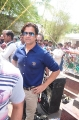 Action King Arjun Images Pictures
