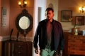 Actor Vishal in Action Movie HD Images