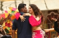 Vishal, Tamanna in Action Movie HD Images