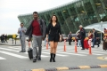 Vishal, Tamanna in Action Movie Stills HD