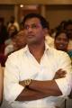 Vishal @ Action Movie Pre-Release Event Stills