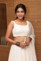 Aishwarya Lekshmi @ Action Movie Pre-Release Event Stills