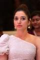 Tamannaah @ Action Movie Pre-Release Event Stills