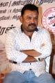 Writer Badri @ Action Movie Press Meet Photos