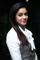 Chaya Singh @ Action Movie Press Meet Photos