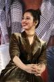 Actress Tamannaah @ Action Movie Press Meet Photos