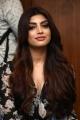 Actress Akanksha Puri @ Action Movie Press Meet Photos