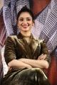 Actress Tamanna @ Action Movie Press Meet Photos