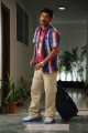 Raju Sundaram at Action with Entertainment Movie Working Stills