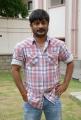 Raju Sundaram at Action with Entertainment Press Meet Stills