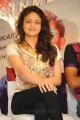 Sneha Ullal at Action with Entertainment Press Meet Stills