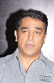Actor Kamal Latest Stills, Kamal Hassan New Pictures