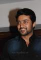 Actor Suriya New Handsome Stills