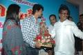 Actor Vijay Birthday Photos 2011