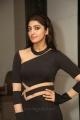 Actress Pranitha Subhash @ 64th Filmfare Awards 2017 South Red Carpet Stills