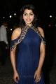 Actress Sai Dhansika @ 64th Filmfare Awards 2017 South Red Carpet Stills