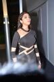 Actress Pranitha @ 64th Filmfare Awards 2017 South Red Carpet Stills