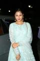 Actress Monal Gajjar @ 65th Jio Filmfare Awards South 2018 Photos