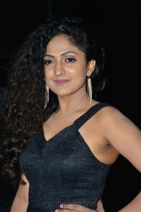 Actress Sheela @ 65th Jio Filmfare Awards South 2018 Photos