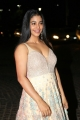 Actress Daksha Nagarkar @ 65th Jio Filmfare Awards South 2018 Photos