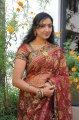 Actress Aamani Stills