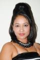 Agnes Hot Photo Shoot Pics