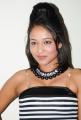 Vennela 1 ½ Hot Actress Agnes Stills