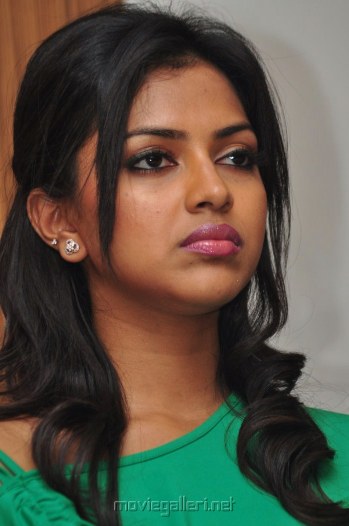 amala paul biography