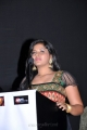 Tamil Actress Anjali Latest Stills