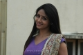 Neengatha Ennam Actress Ankitha Stills