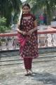 Neengatha Ennam Movie Heroine Ankitha Photos
