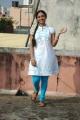 Actress Ankitha in Neengatha Ennam Movie