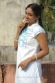 Tamil Actress Ankitha Cute in Churidar Pictures